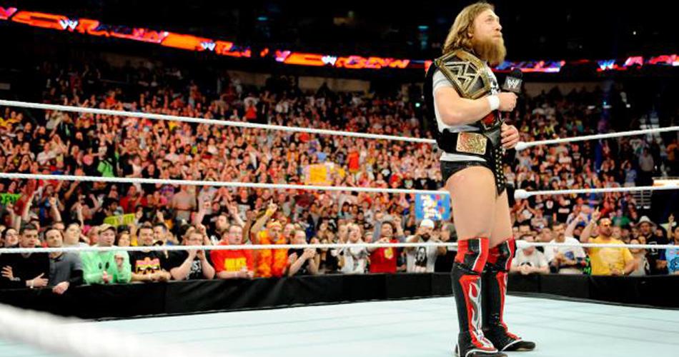 Daniel-Bryan-RAW