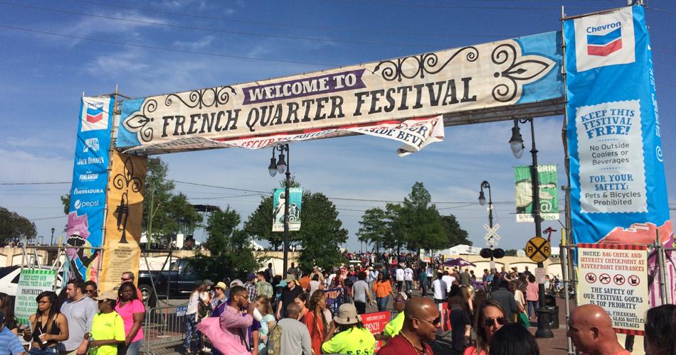 FQ-Fest