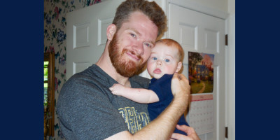 Tyler-Mayforth-Picture-Uncle-Happy