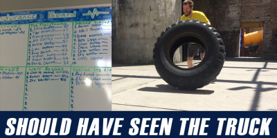 Tyler-Mayforth-Fitness-Truck-Tire-Flips-New-Orleans