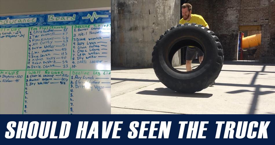 Tyler-Mayforth-Fitness-Truck-Tire-Flips-New-Orleans