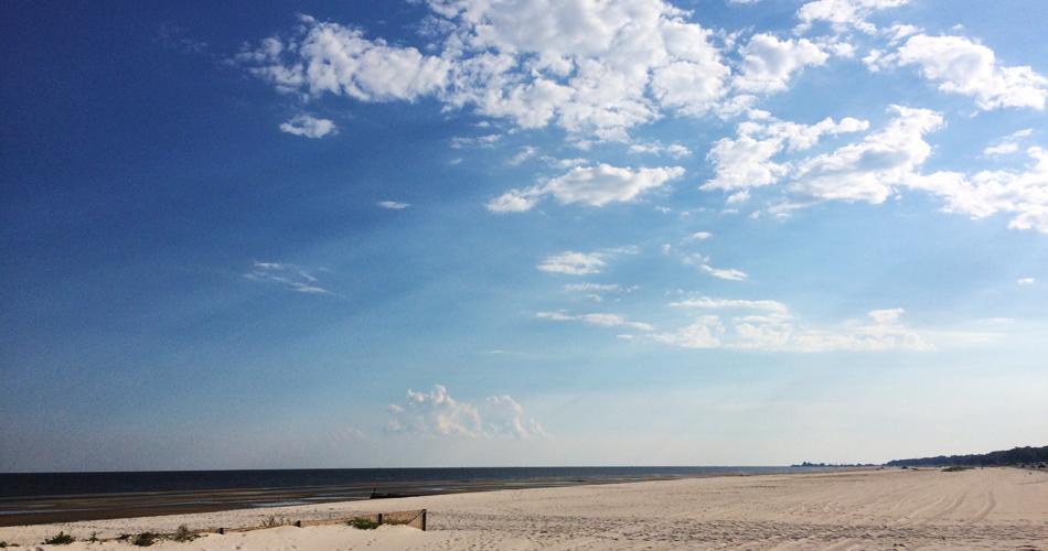 Tyler-Mayforth-Biloxi-Beach-Photo
