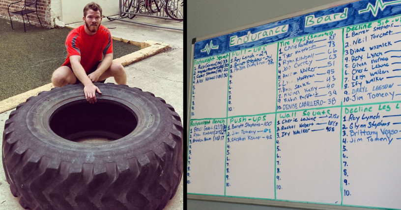 Tyler-Mayforth-New-Orleans-Gym-73-Tire-Flips-504-Fitness