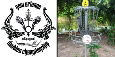 Tyler-Mayforth-Disc-Golf-Tournament-New-Orleans