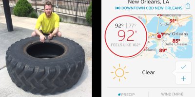 Tyler-Mayforth-80-Tire-Flips-504-Fitness-New-Orleans