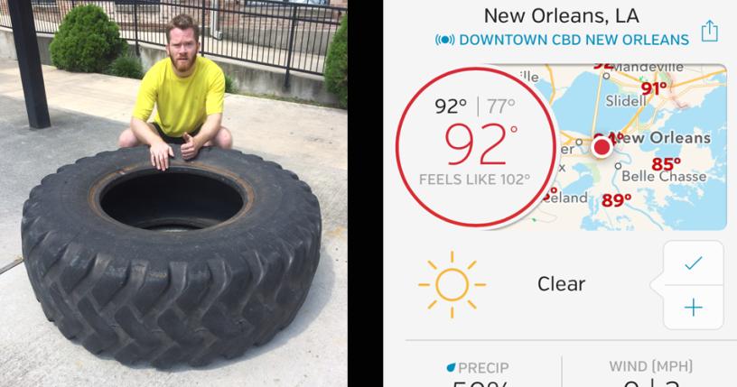 Tyler-Mayforth-80-Tire-Flips-504-Fitness-New-Orleans