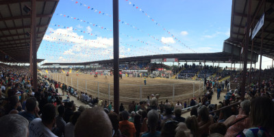 tyler-mayforth-angola-prison-rodeo-picture