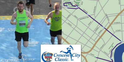 Tyler-Mayforth-Crescent-City-Classic-10K-New-Orleans