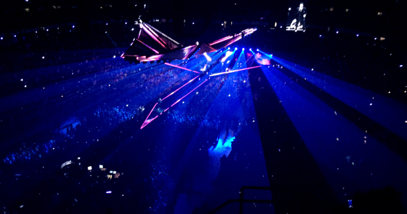 Tyler-Mayforth-Weeknd-Concert-Review-New-Orleans