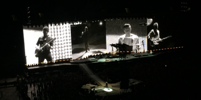 Tyler-Mayforth-New-Orleans-U2-Concert